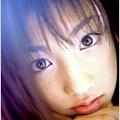 gem_yuko_ogura_pinup_poster043.jpg