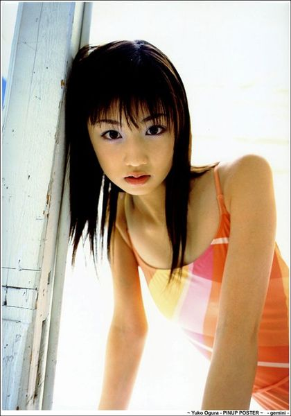 gem_yuko_ogura_pinup_poster054.jpg