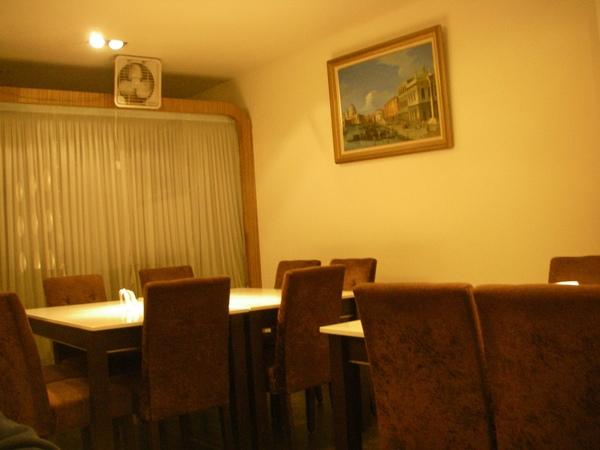090228羅東北海道日式料理