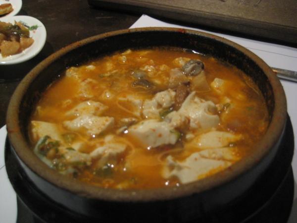980810絹豆腐