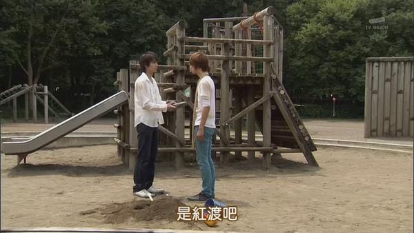 [TAMASHII][Kamen_Rider_Kiva]32[(019546)09-19-26].JPG