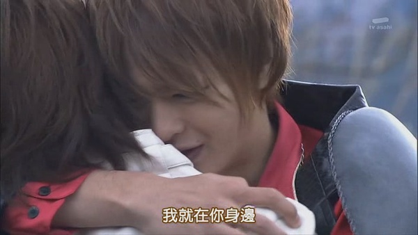 [TAMASHII][Kamen_Rider_Kiva]48v2_finale[(014041)09-59-22].JPG