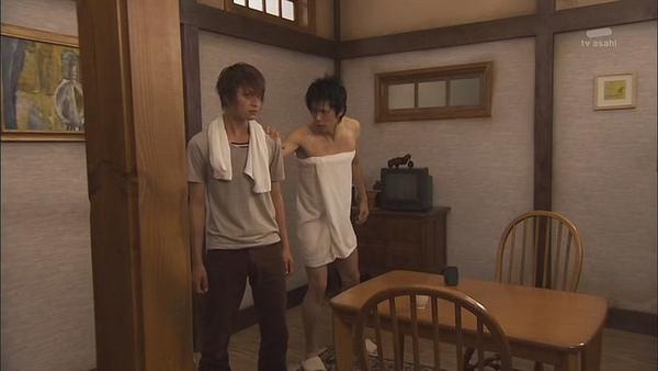 [TAMASHII][Kamen_Rider_Kiva]33v2[(017351)09-25-04].JPG