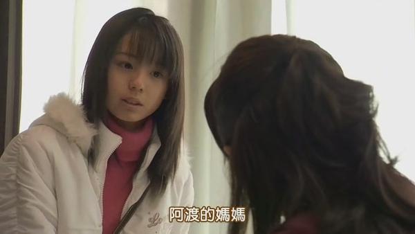 [TAMASHII][假面騎士-Kiva][02][(013611)14-16-43].JPG