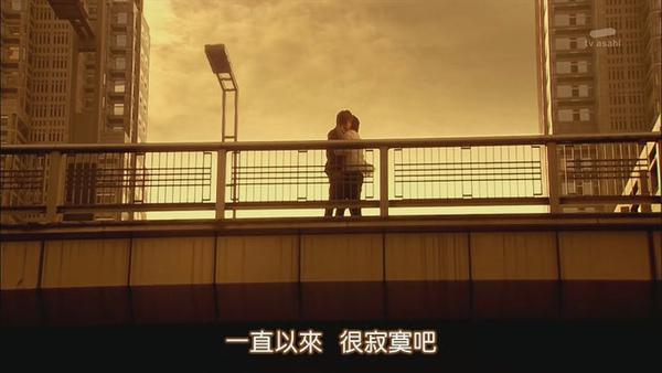 [TAMASHII][Kamen_Rider_Kiva]39[(019546)09-39-47].JPG