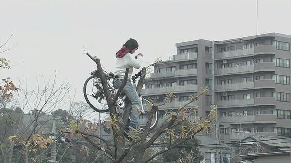 假面騎士-電王01_pic01.jpg