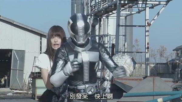 假面騎士-電王01_pic05.jpg
