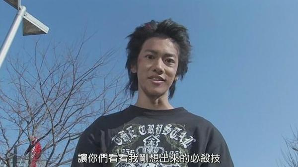 假面騎士-電王01_pic07.jpg