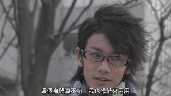 假面騎士-電王05_pic05.jpg