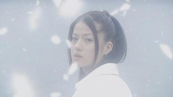 假面騎士-電王19_pic02.jpg
