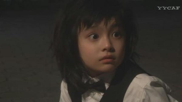 吉田里琴死亡
