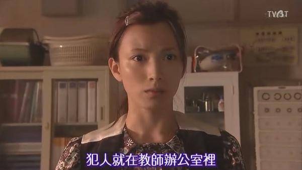 [TVBT]Scrap Teacher_EP_03_ChineseSubbed[(018955)21-17-08].JPG
