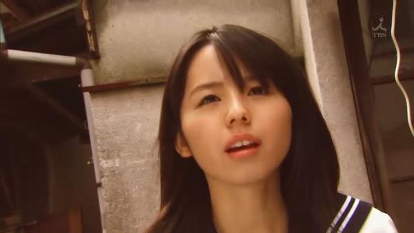 [TSJS][Sandaime Akechi Kogoro ep01][704x396][(040719)20-47-54].JPG