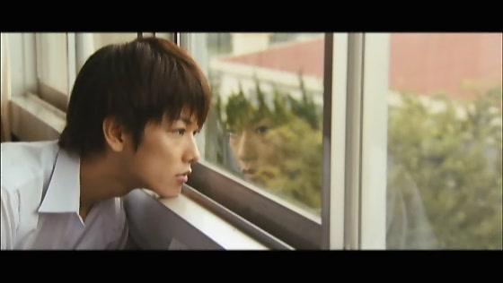 BECK trailer01_1m[(000186)22-01-47].JPG
