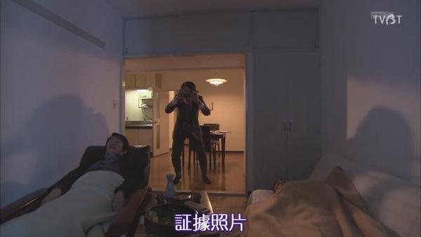[TVBT]Keibuho Yabekenzou_EP_04_ChineseSubbed[(039721)14-24-53].JPG