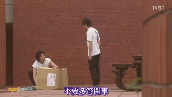 [TVBT]Tumbling_EP_05_ChineseSubbed[(017028)21-15-58].JPG