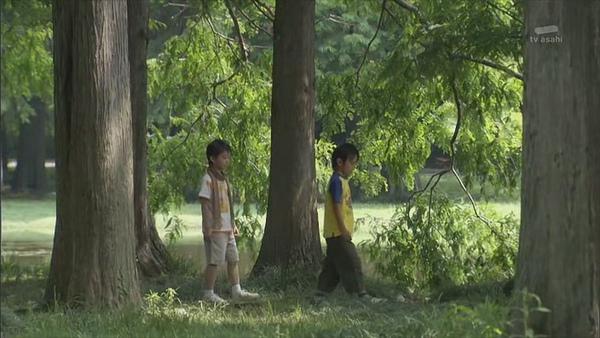 [TAMASHII][Kamen_Rider_Kiva]27[(023186)09-17-34].JPG