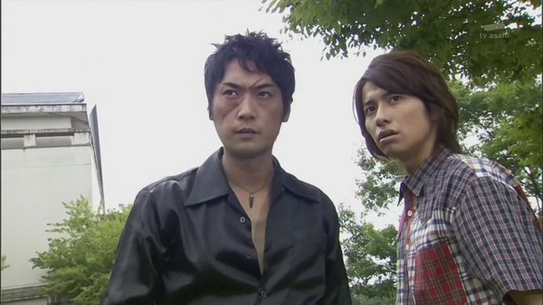 [TAMASHII][Kamen_Rider_Kiva]29[(027186)09-10-33].JPG