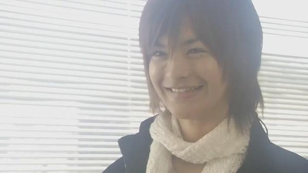 [TAMASHII][Kamen_Rider_Kiva]06[(032862)14-28-20].JPG