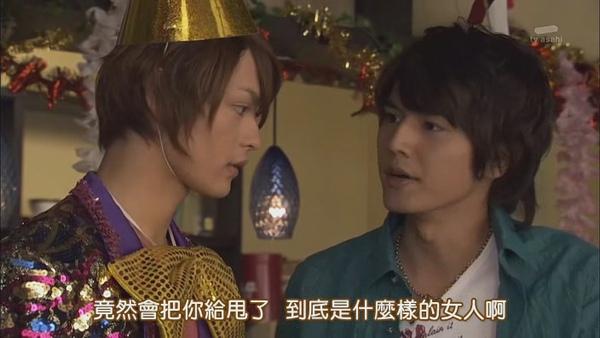 [TAMASHII][Kamen_Rider_Kiva]34[(005383)09-28-04].JPG