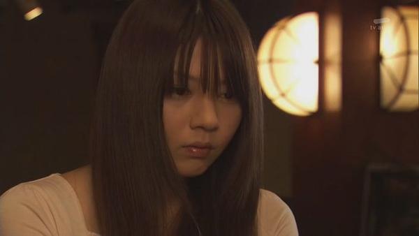[TAMASHII][Kamen_Rider_Kiva]32[(024097)09-22-18].JPG