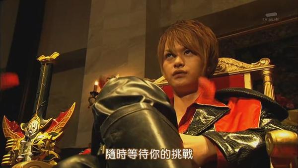 [TAMASHII][Kamen_Rider_Kiva]48v2_finale[(000589)09-53-05].JPG