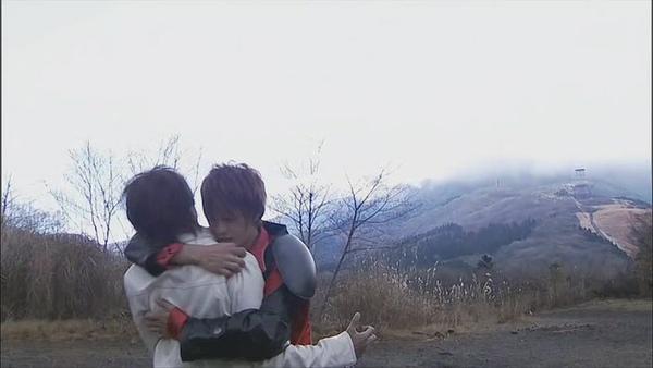 [TAMASHII][Kamen_Rider_Kiva]48v2_finale[(013879)09-59-34].JPG