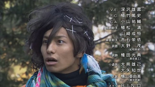 [TAMASHII][Kamen_Rider_Kiva]48v2_finale[(031565)10-05-07].JPG