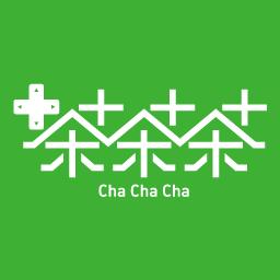 3cha_logo02.png