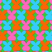 彭彭-兔兔.jpg