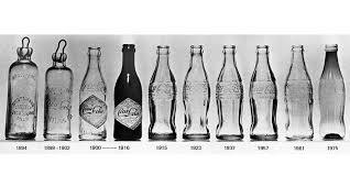 Botol Kaca.jpg