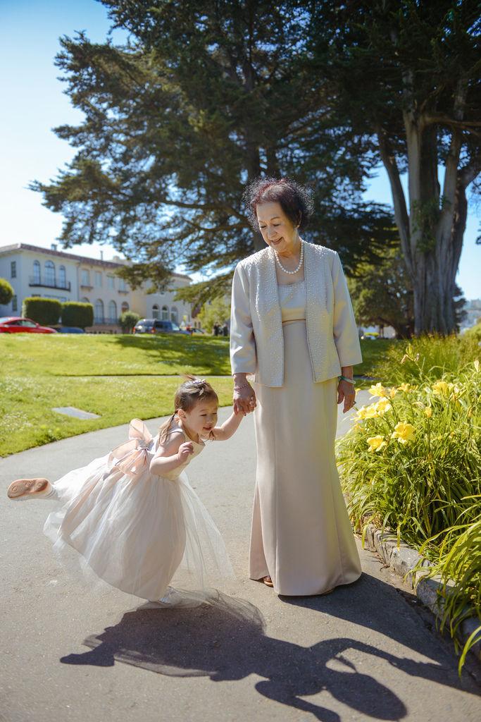 Jenny Family Photos-3973.jpg