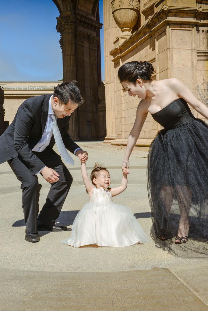 Jenny Family Photos-4063.jpg