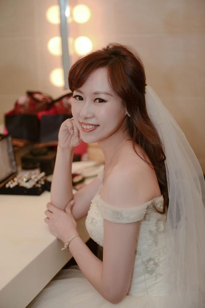 婚攝琪琪小姐 婚禮紀錄 世貿聯誼社婚禮 思妤%26;之灝