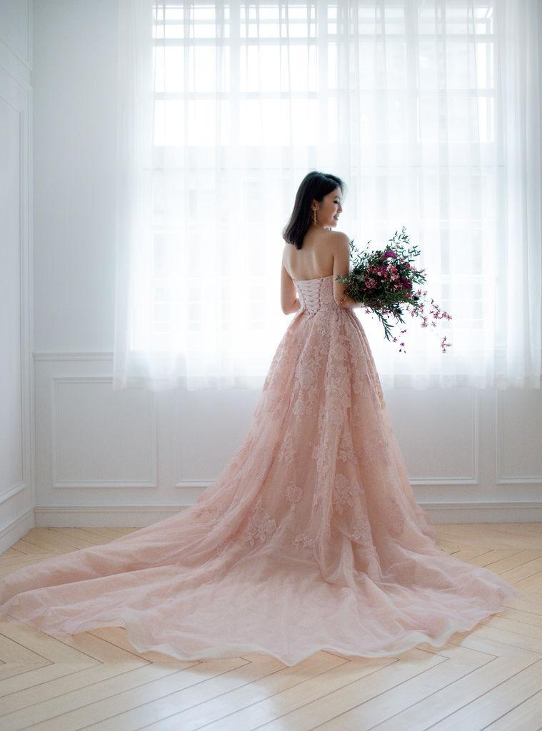 SIG_1216婚攝琪琪小姐 台北婚紗攝影工作室 Nanci婚紗 女攝影師