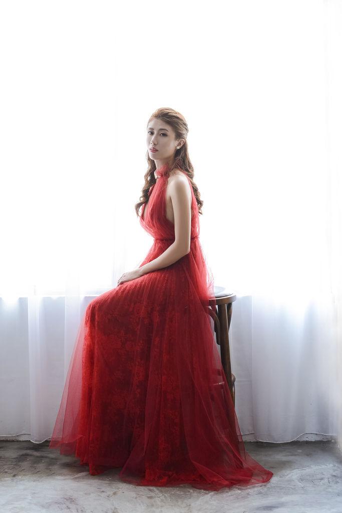 婚攝琪琪小姐 婚紗攝影 台北婚紗攝影推薦