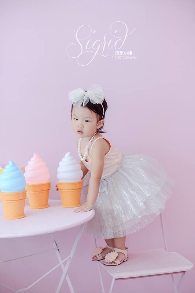 婚攝琪琪小姐 台北親子寫真 親子寫真推薦