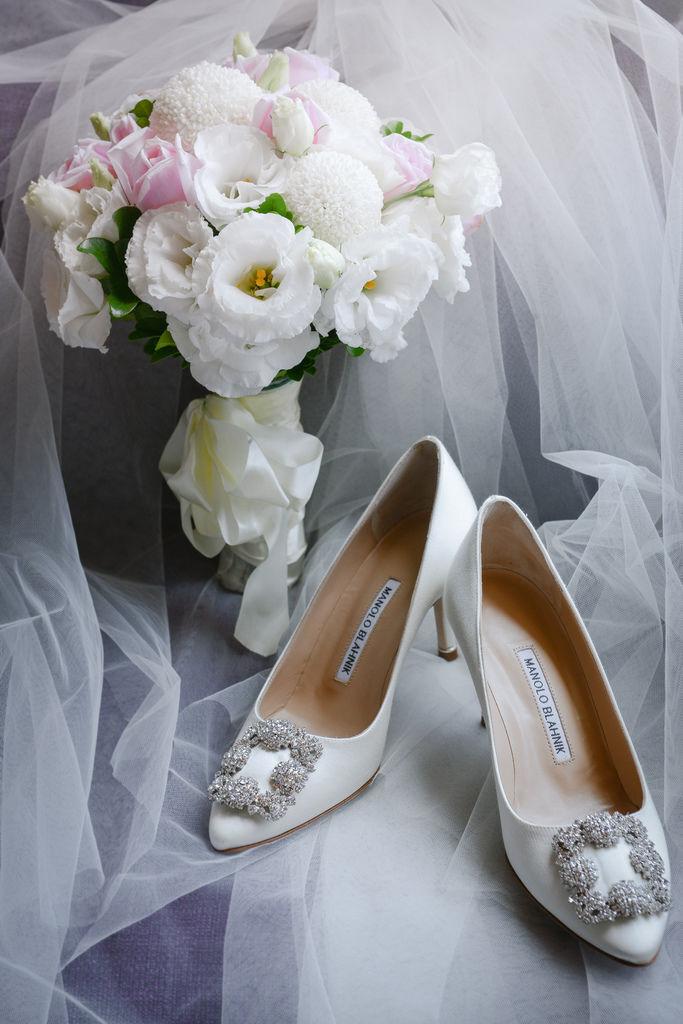 婚攝琪琪小姐 新竹芙洛麗大飯店 婚禮紀錄