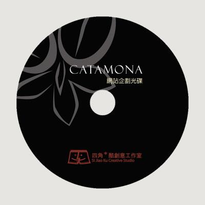 CD-RED.jpg