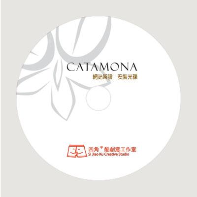 CD-架設光碟.jpg