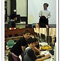 3.28-meeting.jpg