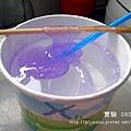 080930_果凍蠟實驗