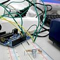 2008.10.05_氣泡測試