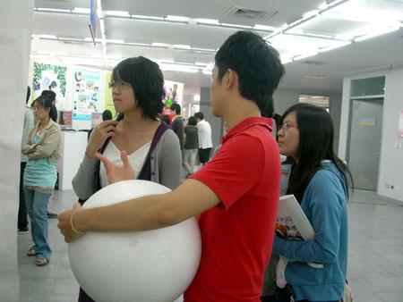 2008.10.14_期初展