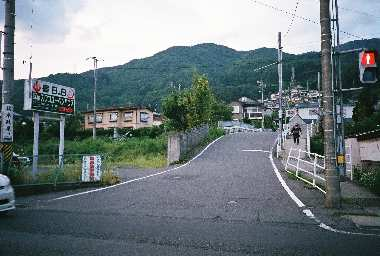 t001-024.jpg