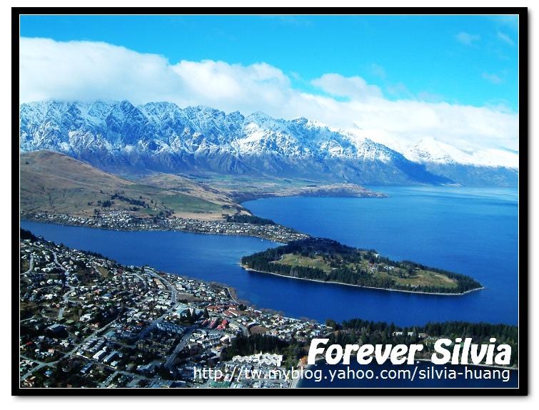 NZ_080