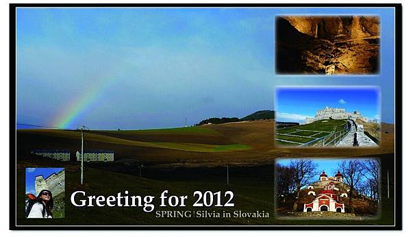 postcard_8