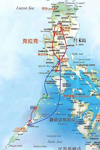 Map104-1
