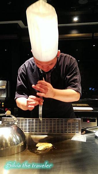IMAG7017_副本_副本