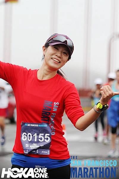 race_1085_photo_22539414